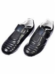 Football shoes online